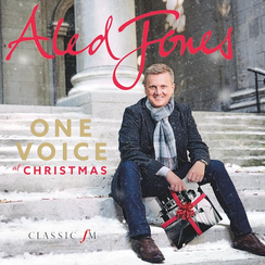 aled-jones-one-voice-at-christmas-cover-1476272636-article-lead-0